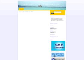 ikman.wordpress.com