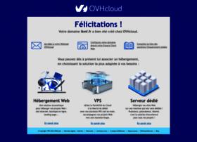 ikmf.fr