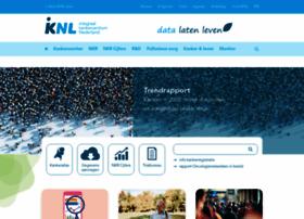 iknl.nl