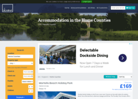 iknow-homecounties.co.uk