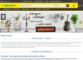 iko-import.de