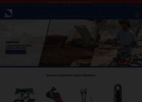 iko-shop.de