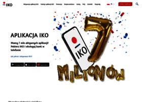 iko.pkobp.pl