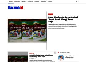 iko.web.id