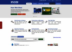 ikobi.net