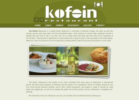 ikofein.cz