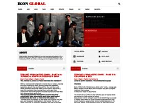 ikon-global.tumblr.com