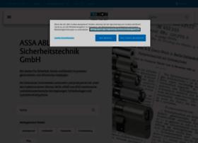 ikon.de