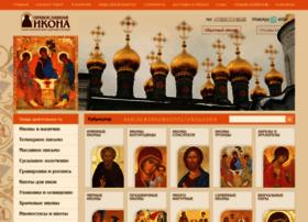 ikona-kiot.ru