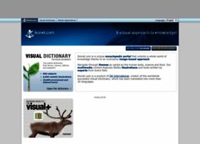 ikonet.com