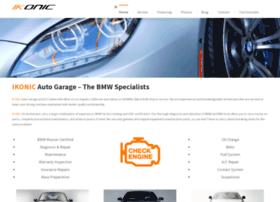 ikonicag.com