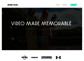ikonikfilms.com