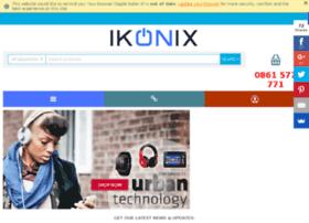 ikonix.co.za