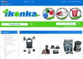 ikonka.iai-shop.com