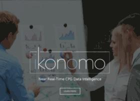 ikonomo.com