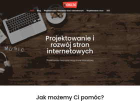 ikonsulting.pl