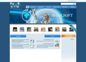 ikoolsoft.com