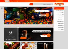 ikopon.com