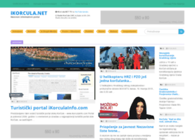 ikorcula.net