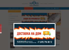 ikornaya.ru