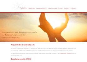 ikos-chemnitz.de
