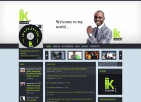 ikosakioduwa.wordpress.com