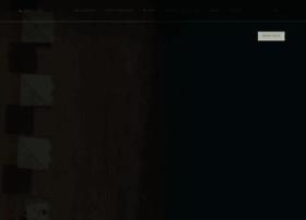 ikosresorts.com