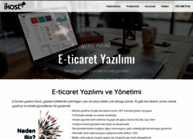 ikost.com