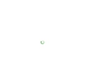 ikotes.com