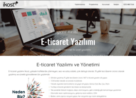 ikovan.com