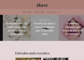 ikove.com.br