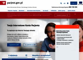 ikp.gov.pl