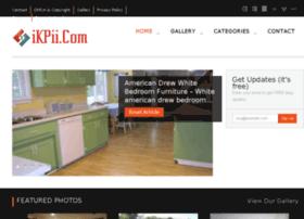 ikpii.com