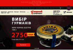 ikra-market.com.ua