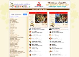 ikram.lezzetler.com