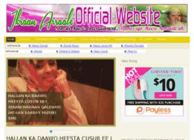 ikranarale.com