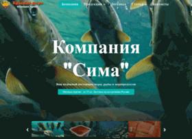 ikrasima.ru