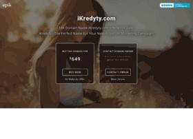 ikredyty.com