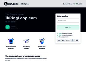 ikringloop.com