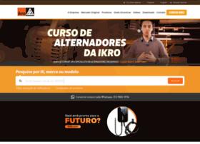 ikro.com.br
