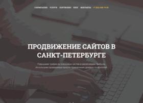 ikrop.ru