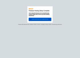 iksandi.com