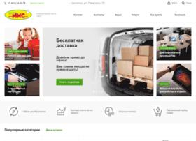ikscom.ru