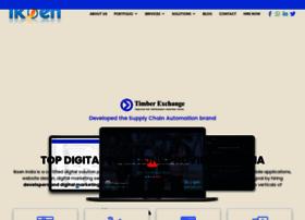 iksen.com