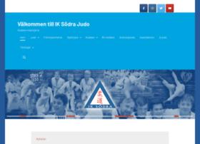 iksodra.com