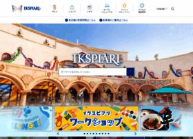 ikspiari.com