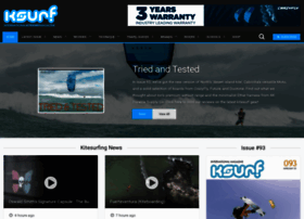 iksurfmag.com