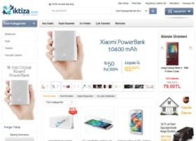 iktiza.com