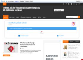 ikuinsaat.blogspot.com.tr