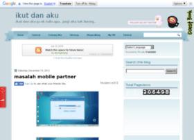 ikutdanaku.blogspot.com